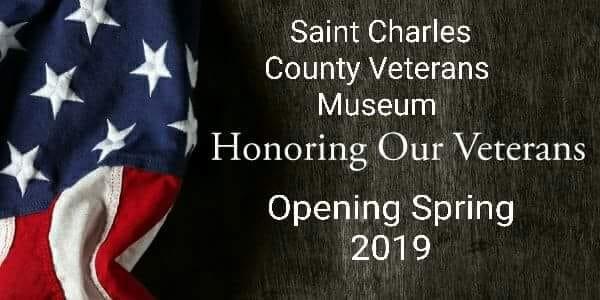 Copy of Veterans Museum
