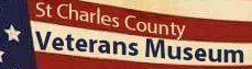 St. Charles County Veterans Museum