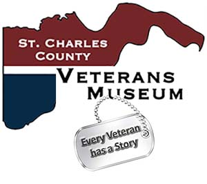 St. Charles County Veterans Museum